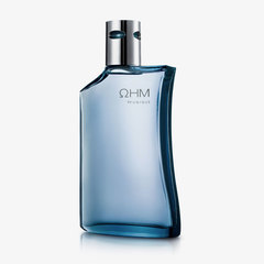 OHM |COLOGNE SPRAY