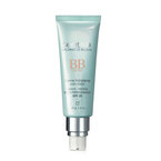 BB CREAM CREMA HIDRATANTE CON COLOR SPF 25
