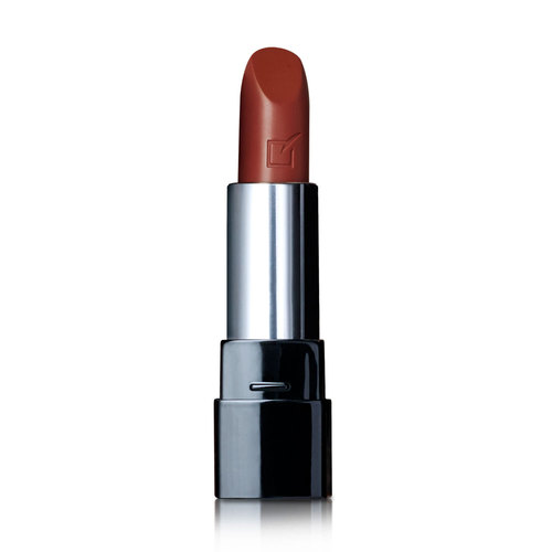HYDRA-LIP LABIAL COLOR INTENSO CHOCOLATE MOUSSE