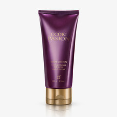 CCORI PASIÓN BODY LOTION
