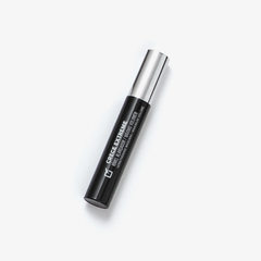 CRECE EXTREME|LENGTHENING MASCARA / MAXIMUM VOLUME