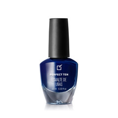 ESM PERFECT TEN SAILOR BLUE