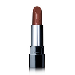 L/L HYDRA-LIP COL BAHIA BROWN SPF15