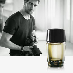 FOCCO COLOGNE FOR MEN