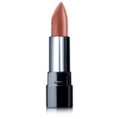 HYDRA-LIP LABIAL  COLOR INTENSO NUDE MILITARY