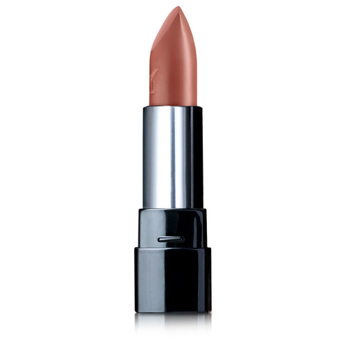 HYDRA-LIP BARRA DE LABIOS COLOR INTENSO NUDE MILITARY
