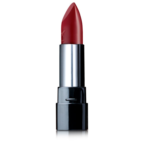 HYDRA-LIP BARRA DE LABIOS COLOR INTENSO RED BRICK