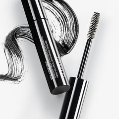 VOLUMETRIC MASCARA INSTANT VOLUME AND LENGTH