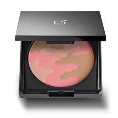 ARMY DIVISION BLUSH + HIGHLIGHTER