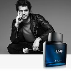 AROM ABSOLUTE COLOGNE