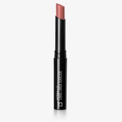 HYDRA-LIP LONG-LASTING LIPSTICK NEUTRAL NUDE