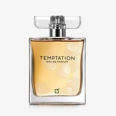 Temptation Eau De Parfum Yanbal Usa
