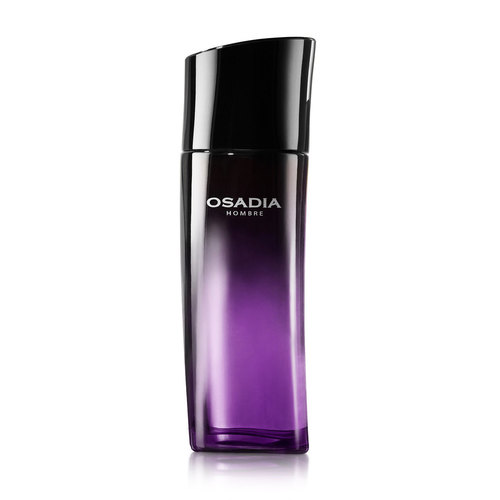 OSADÍA COLOGNE FOR MEN