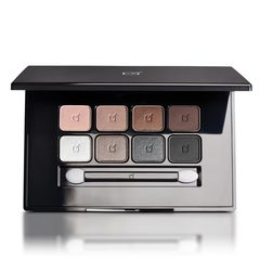 MUST HAVE EYESHADOW PALETTE