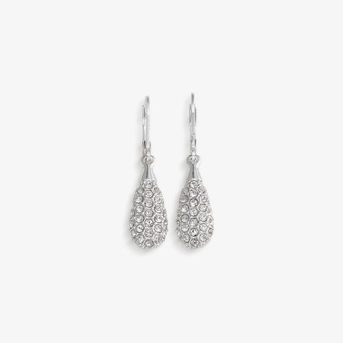 DISCOTEQUE CRISTAL EARRINGS