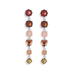 ARETES CRISTAL OBSESSION