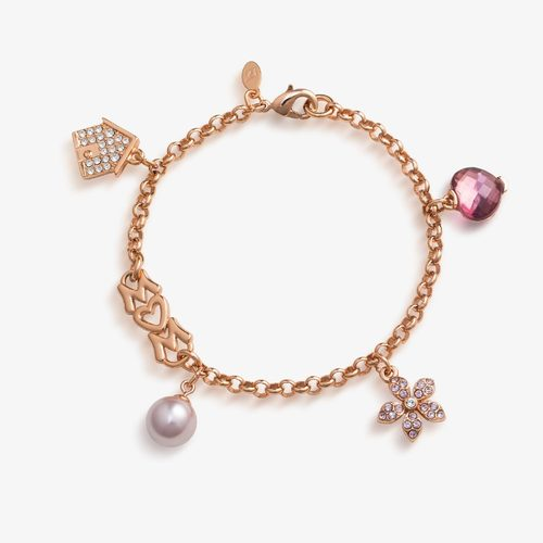 PULSERA FAMILY DUO