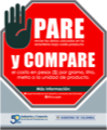 parecompare Logo